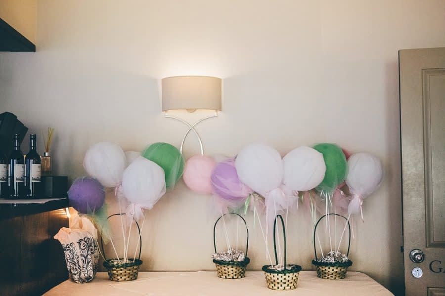 Wedding Decor, Bingham Riverhouse Wedding Photographer, Richmond Upon Thames, Surrey Wedding Photographer, Female Wedding Photographer