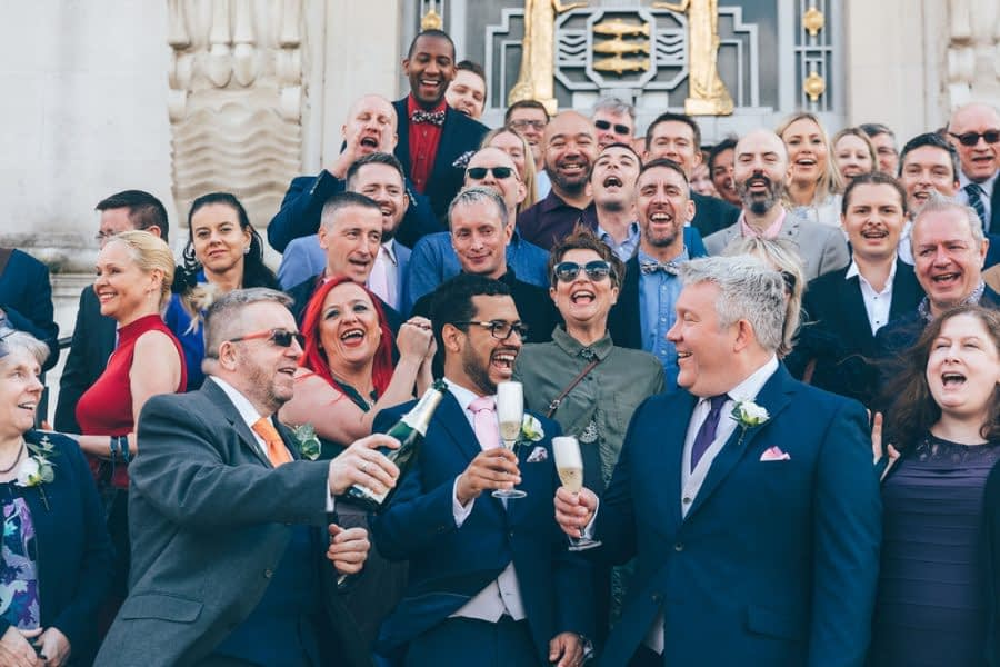surrey wedding photographer, richmond wedding photographer, kingston wedding photographer