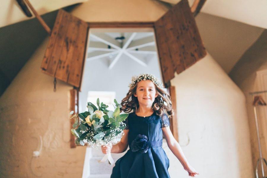 bury court barn wedding photographer, female wedding photographer richmond, surrey wedding photographer