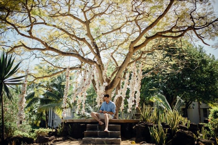 Photography in Mauritius and Dubai