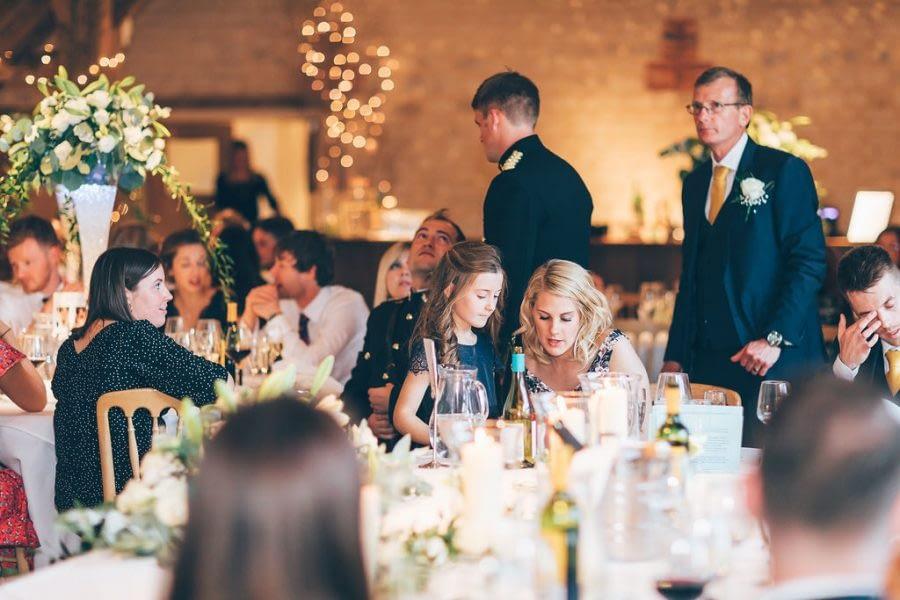 wedding group photo, bury court barn wedding photographer, female wedding photographer richmond, surrey wedding photographer