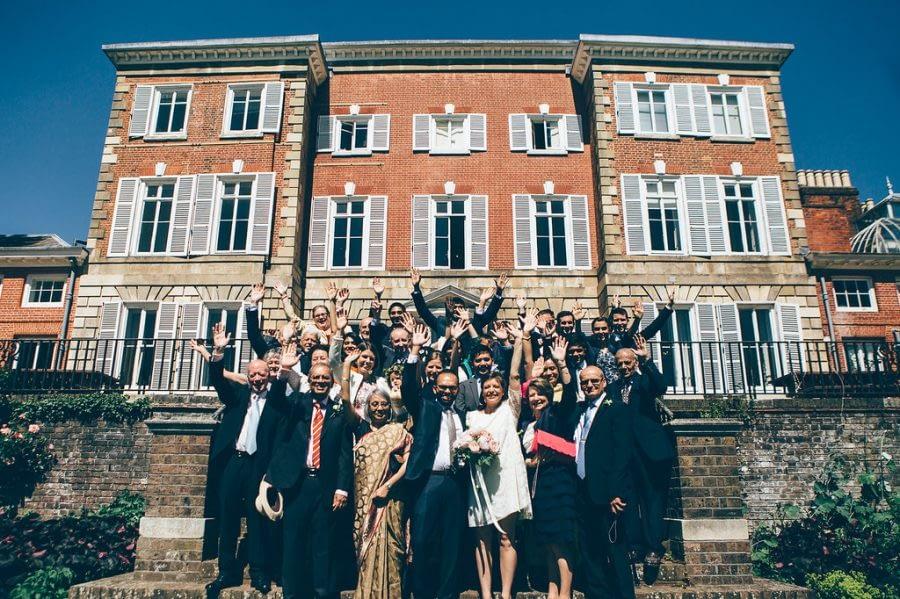 York House Wedding Photographer, Richmond Upon Thames, Surrey Wedding Photographer, Female Wedding Photographer