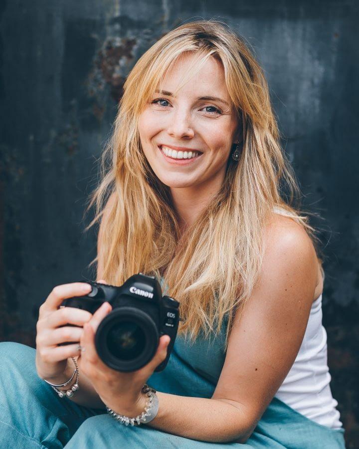 Kingston Business Photographer