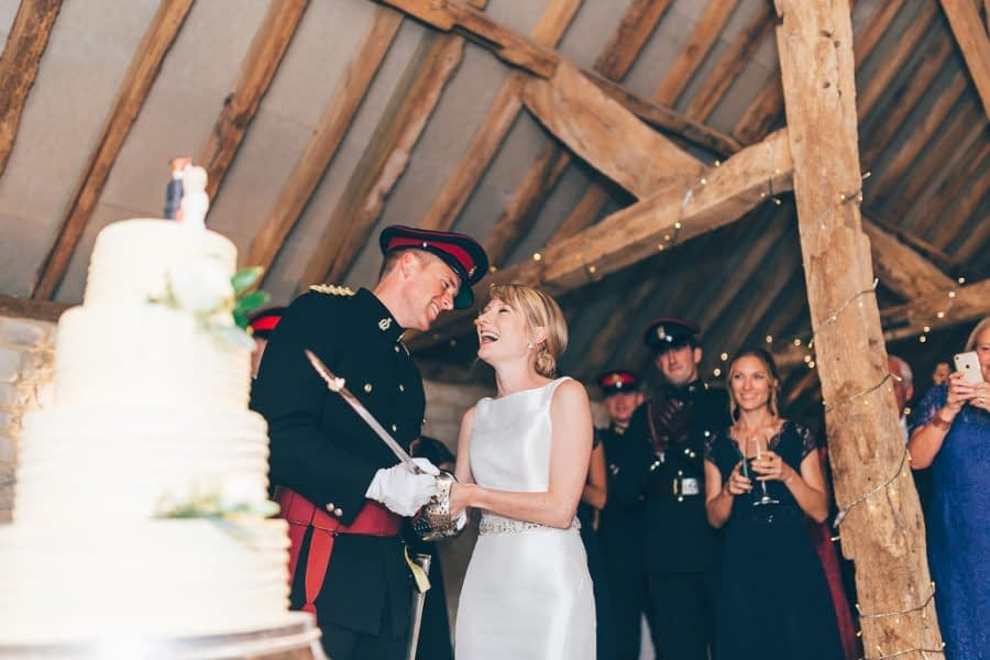 bury court barn wedding photographer, female wedding photographer richmond, surrey wedding photographer