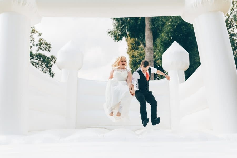 runnymede hotel wedding photographer