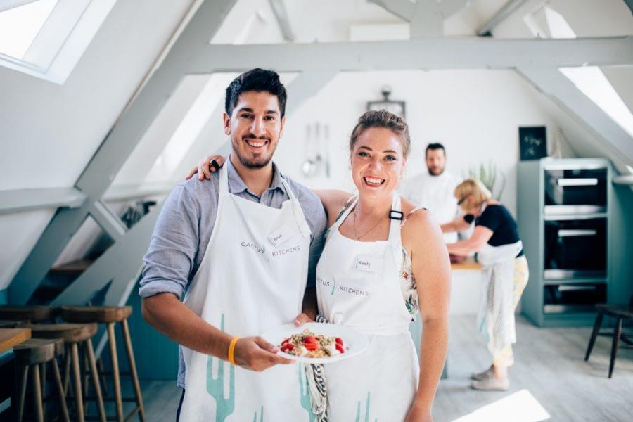 cactus-kitchens-30
