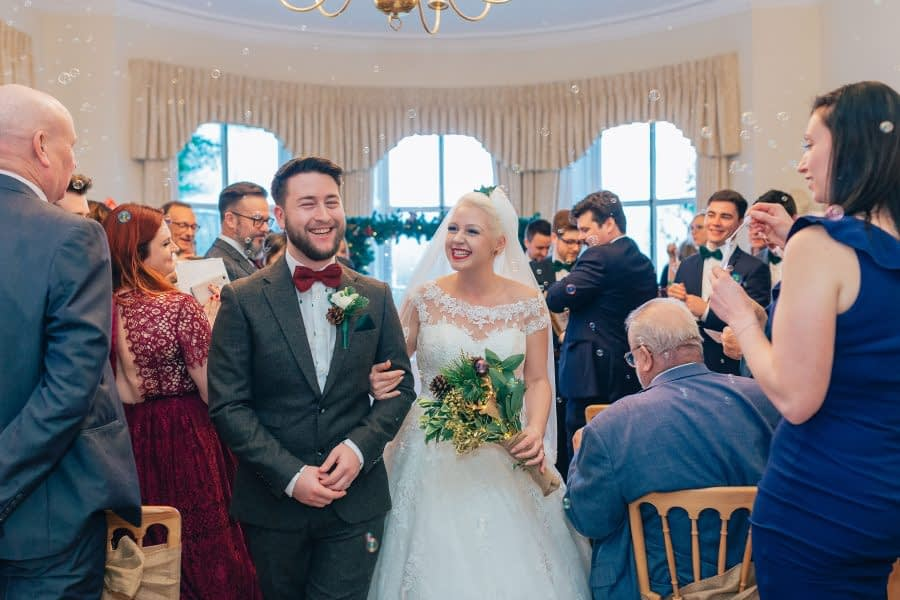 kew gardens, Cambridge cottage, couple, wedding