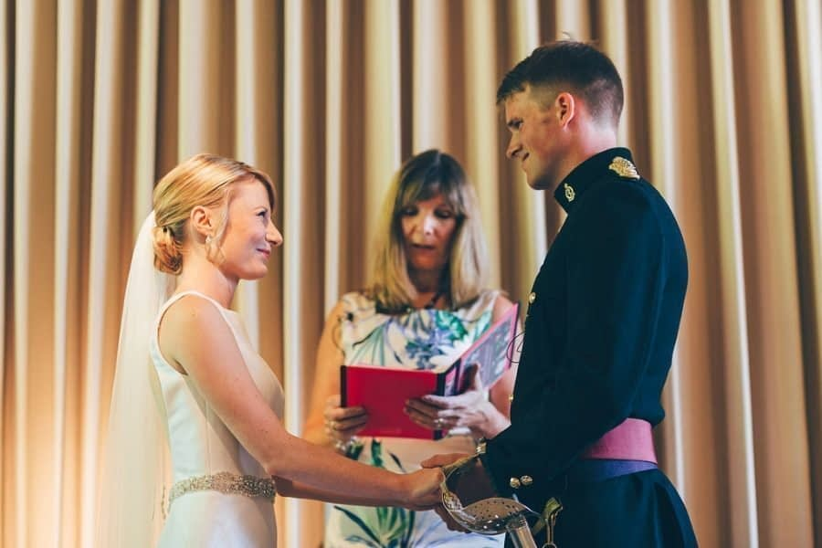 military wedding, bury court barn wedding photographer, female wedding photographer richmond, surrey wedding photographer