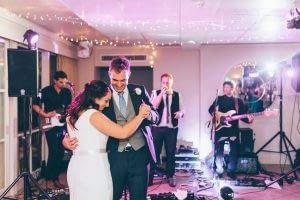 The Bingham Venue Wedding Photographer Female Richmond Upon Thames Photography Surbiton 2019