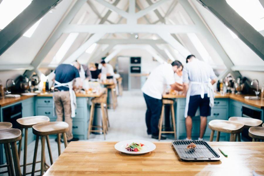 cactus-kitchens-21