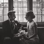 Jon & Ellie