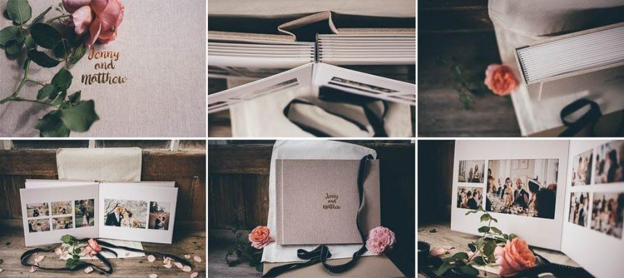 Cambridge Cottage Wedding Photographer