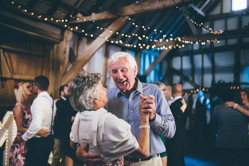 creative wedding photographer london, london wedding photographer