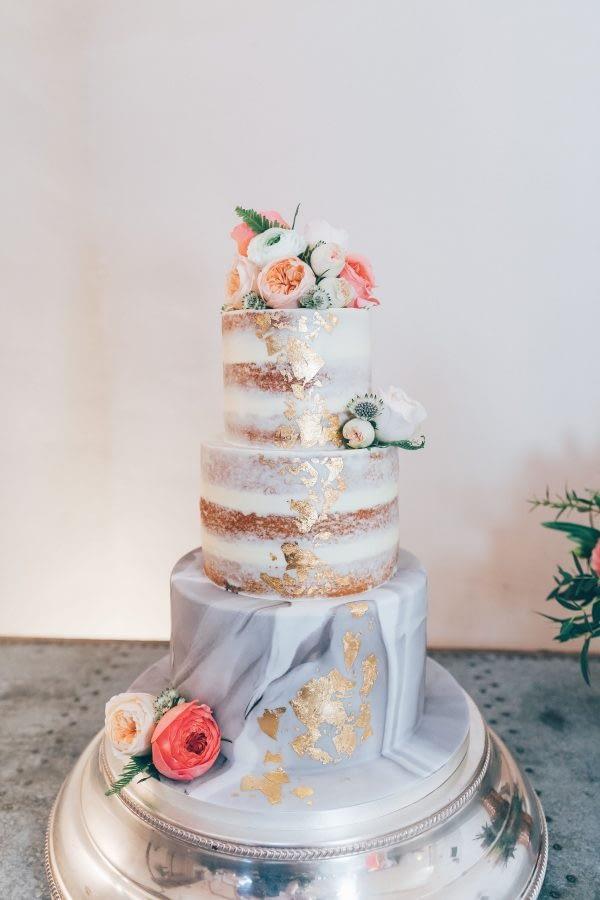 millbridge court wedding photography