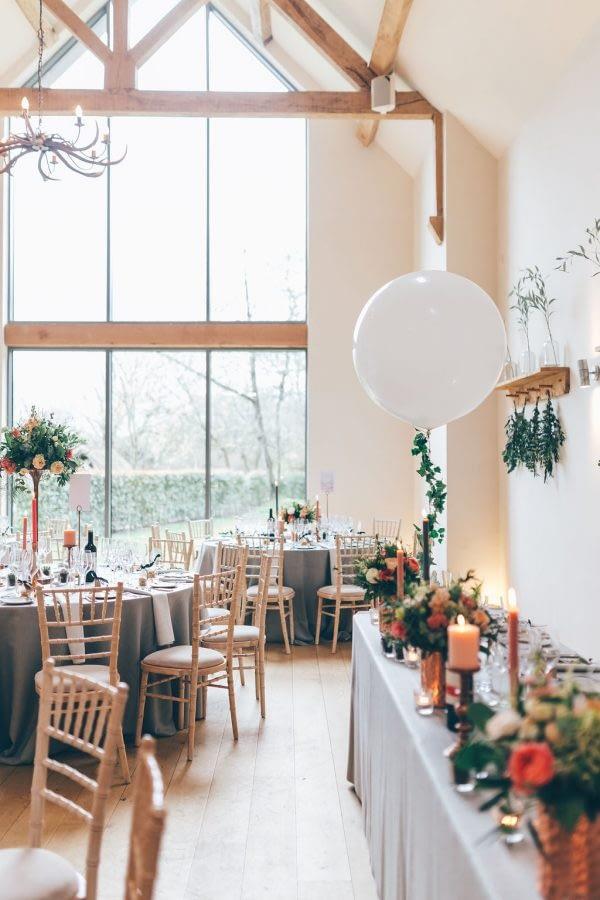 millbridge court wedding photography, surrey wedding photographer